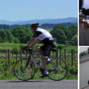 Weekend Event Guide: Pioneer Century, Pedalpalooza, and more