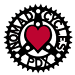 Nomad Cycles