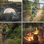 The Oregon Timber Trail is ready: Are you?