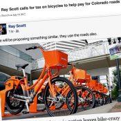 It's official: Oregon now has a $15 bike tax - BikePortland org