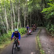 Nascent 'Oregon Statewide Trails Coalition' comes into focus with summit planned for fall