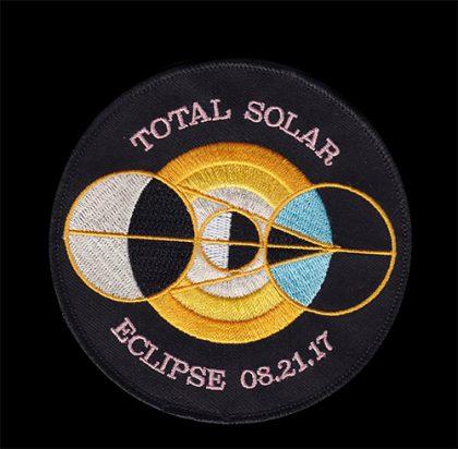 Total Solar Eclipse Bike Campout - BikePortland.org