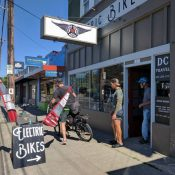 Industry Roundup: New digs for Nomad, Stoic Wheels' new product, retailer wins award, and more