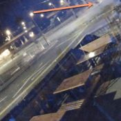 Video of Water Avenue collision provides vital evidence