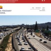 With letter to City Council, new coalition launches fight against I-5 Rose Quarter project