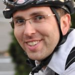 Jeff Owen - TriMet Active Transportation Planner