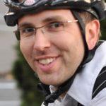 Jeffrey Owen (Contributor)