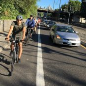 Follow these 15 driving tips and make streets safer for everyone