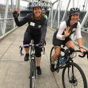 Weekend Event Guide: Sunday Parkways, Ninkrossi, Bike Town Hall, and more