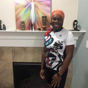 11 questions for Keyonda McQuarters of Portland's Black Girls Do Bike chapter