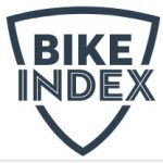 Bryan Hance (The Bike Index)
