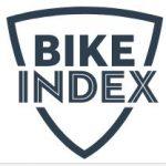 bikeindex