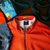 Product Review: Cool weather, USA made kit from Ornot