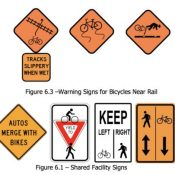 PBOT now has a manual for creating safer work zones
