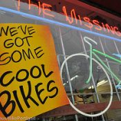 Oregon bike tax is coming: Here are a few quirks in the law and how shops feel about it