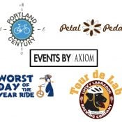 New ownership for Worst Day of the Year and other popular Portland rides