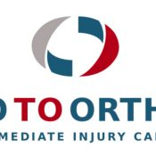 Introducing Go To Ortho, Portland's First Immediate Injury Care Clinic