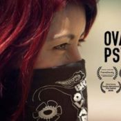 Ovarian Psycos documentary is coming to Portland this Sunday