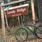 Northwest Trail Alliance: The trail ahead (Part 2)