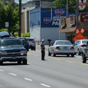 Comment of the Week: How to fix east Portland's scary streets