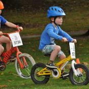 Oregon mulls bike tax expansion that would include more kids bikes, recumbents, and folders