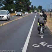Marine Drive is latest 'High Crash Corridor' to get speed camera enforcement