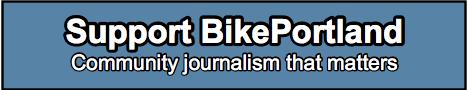 Support BikePortland