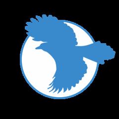 avatar for Scrubjay