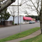 Beaverton City Council needs to hear about how auto parking decisions impact cycling