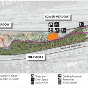 It's time to comment on final design plan for Gateway Green