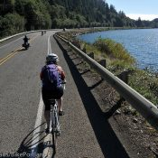 Don't forget to take ODOT's Oregon Coast Bike Route survey