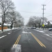 Take PBOT's survey if you want better bike access on North Rosa Parks Way