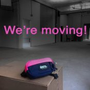 North St. Bags moving to larger location in Hawthorne District