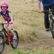 Editorial: Portland's irrational fear of off-road cycling