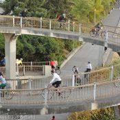 Springwater, Esplanade among popular paths that face hurdles in Parks Bureau budget