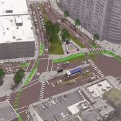 NW & SW Transportation Projects Open House