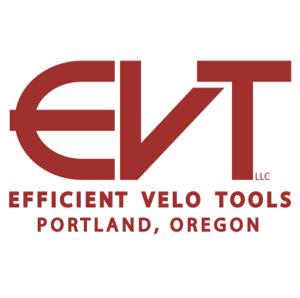 Efficient Velo Tools