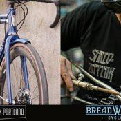 Open House and Custom Bike Show