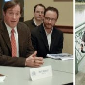 Saltzman staffer Brendan Finn hired by Governor Brown as transportation policy advisor