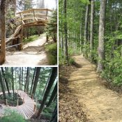 With lawsuit dismissed, Timberline will break ground on new bike park this summer