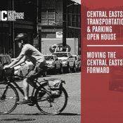 Central Eastside Transportation and Parking Open House