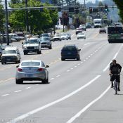With slew of projects in the pipeline, east Portland's streets begin era of change