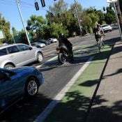 The Street Trust declares victory as ODOT and PBOT compromise on 26th Avenue bike lanes