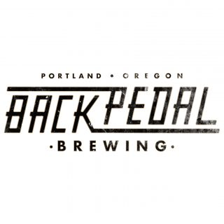 Back Pedal Brewing