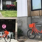 Free bikes you can park (nearly) anywhere prove wildly popular in Portland