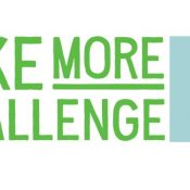 Bike More Challenge 25 in a Day Ride