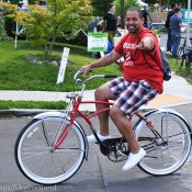 Weekend Event Guide: Pedalpalooza picks, Naked Ride, Sunday Parkways, Petal Pedal, and more