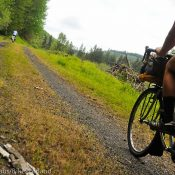 Weekend Event Guide: Backroad adventures, Springwater alternates, Pedalpalooza picks, and more