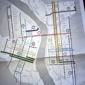 Central City in Motion update: Dispatch from a 'Sounding Board' meeting