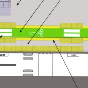 TriMet seeks bike user feedback for new Division Transit Project station design